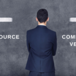 Open Source or Commercial Vendor? How to Qualify and Select a Bond Calculator.